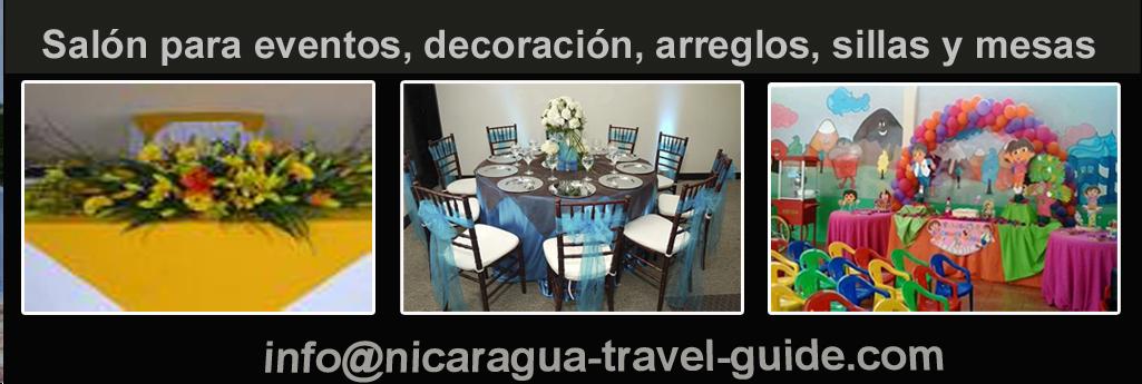 header arreglos de sillas y mesas