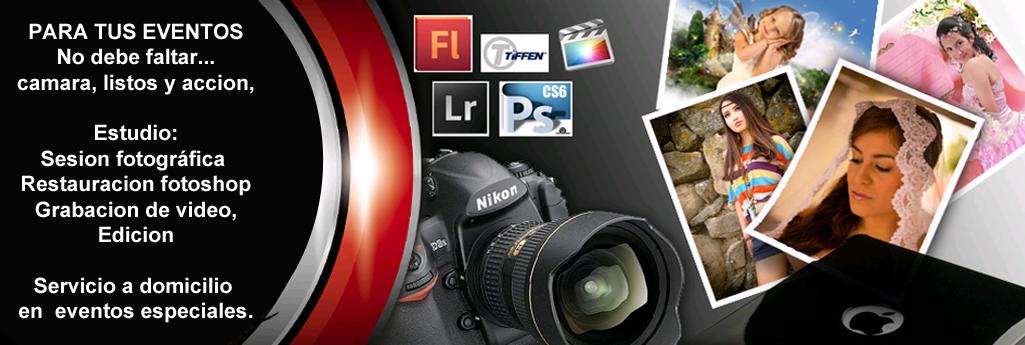 header nicaragua travel guide grabacion de video y fotografo profesional