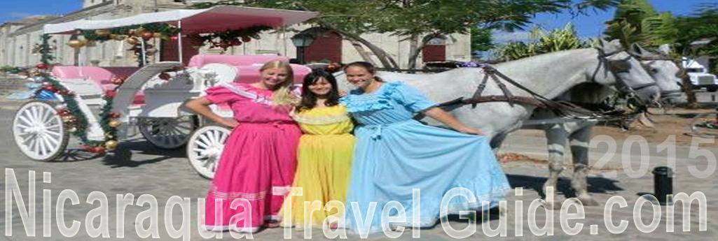 header tour en coche iglesia de guadalupe folklorico blanco rosado