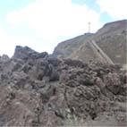 Volcanmasayalavacrateraera