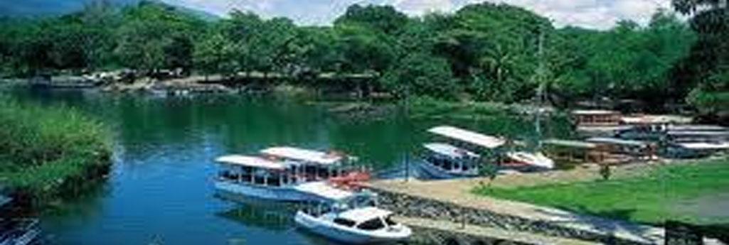 lancha/barco/yate/ kayak