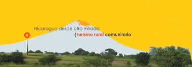 granada turismo rural comunitario uca
