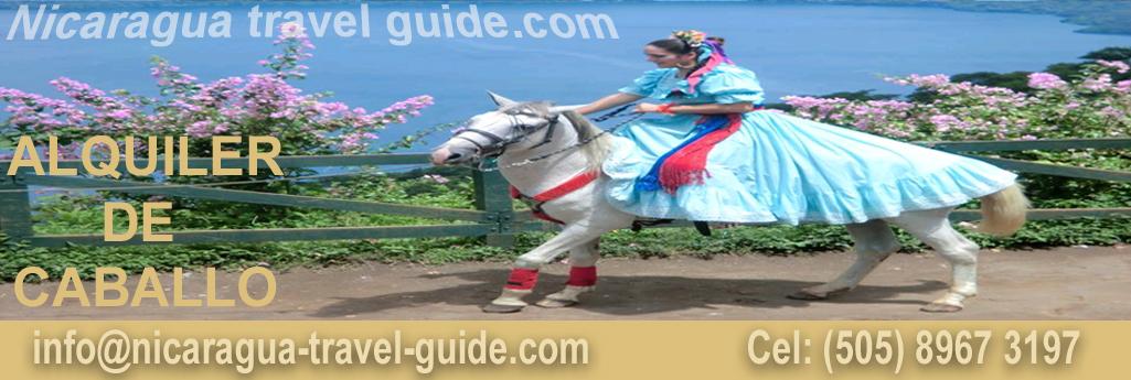 header alquiler de caballo
