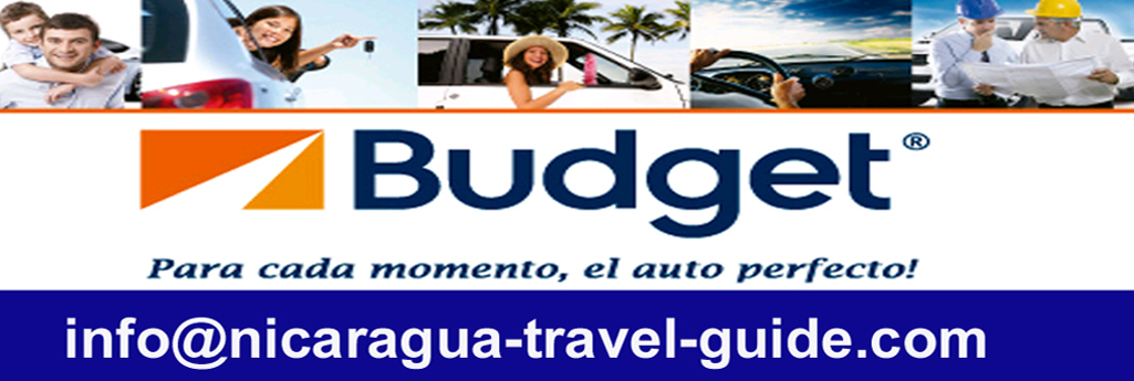 header budget rent a car