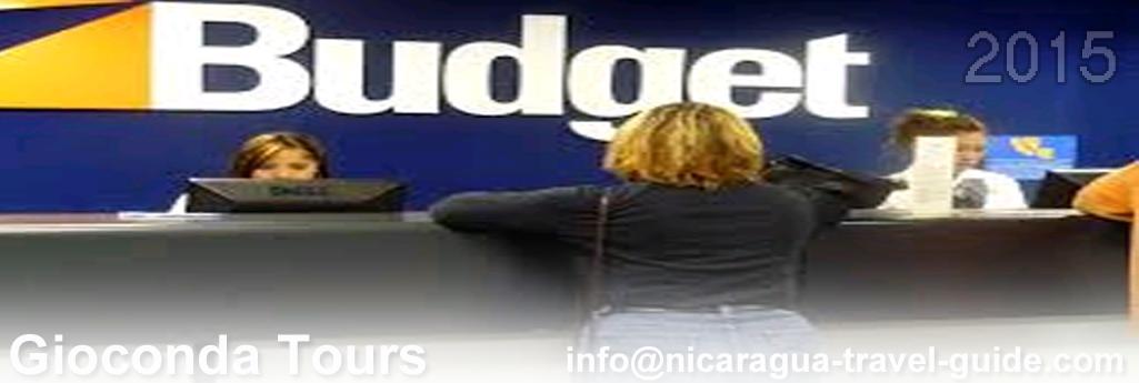 header budget rent a car reserva gioconda