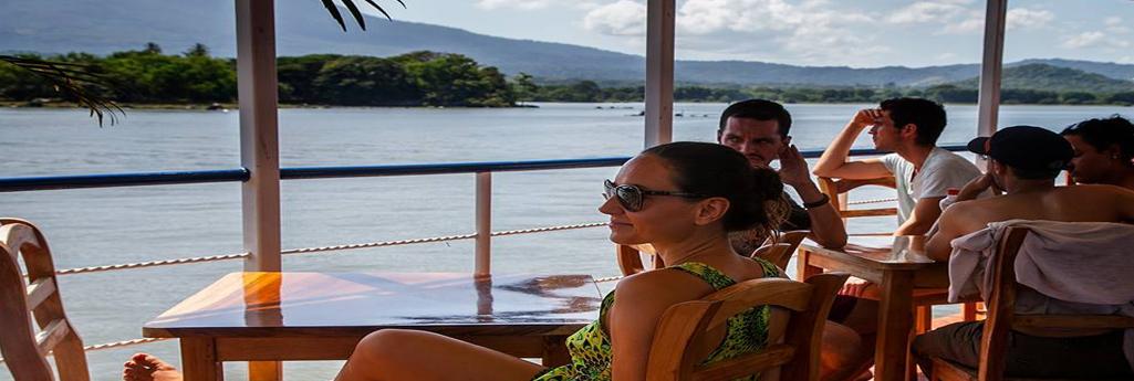 header isletas tour bella del mar granada observa el paisaje