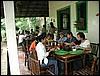 managua reserva montibelli servicio de alimentos y bebidas