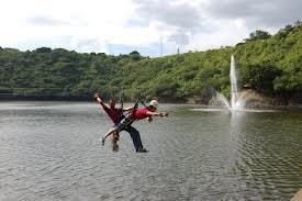 managuacanopy