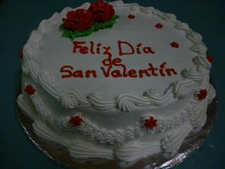 pastelquequemayradiez