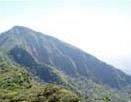 volcan mombacho sendero el crater