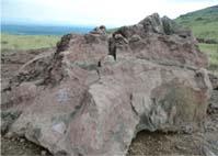 volcanmasayaboladelava