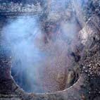 volcanmasayacratersantiagofondo