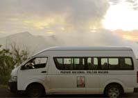 volcanmasayamicrobusarriba