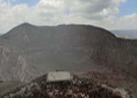 volcanmasayamiradorelcrater