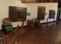 volcanmasayamuseoentrada