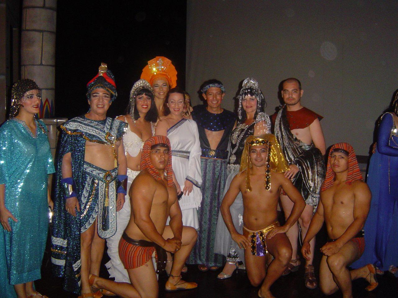 gioconda-soprano-lirico-en-el-teatro-nacional-ruben-dario-sarzuela-la-corte-del-faraon