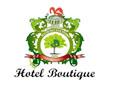 Hotel Boutique Restaurante Hacienda San Pedro - Carazo - San Marcos - Nicaragua